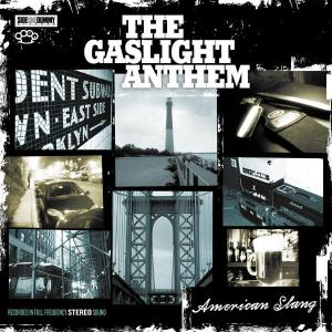 American_Slang_Gaslight_Anthem