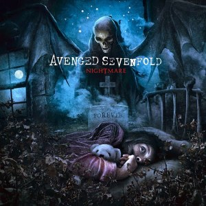 Avenged-sevenfold-nightmare-official-album-cover