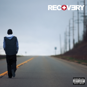 Eminem-Recovery-Album-Cover-2-600x600