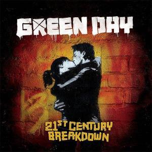 green day album