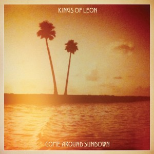 kings_of_leon-come_around_sundown-