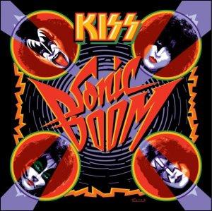 kiss-sonic-boom