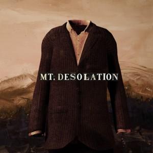 MtDesolation_cover