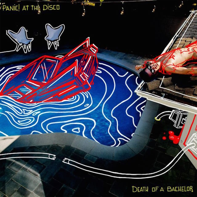 03-panic-at-the-disco