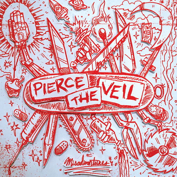 05-pierce-the-veil