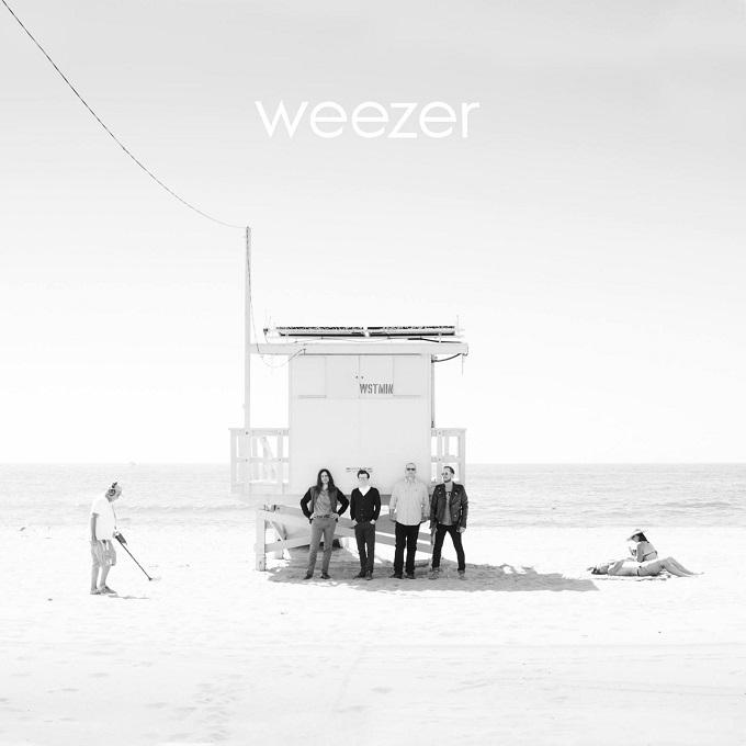 08-weezer