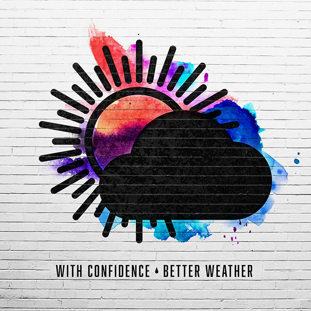 09-with-confidence