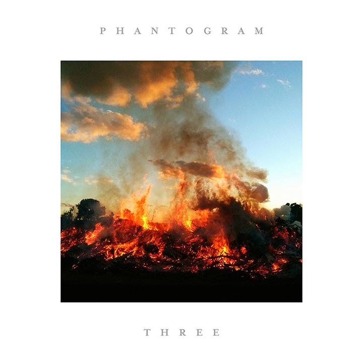 12-phantogram