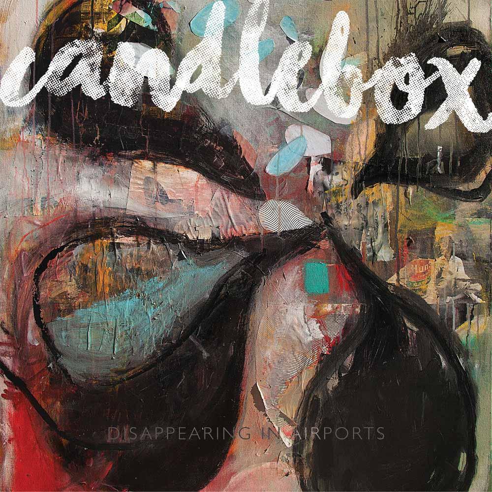 14-candlebox