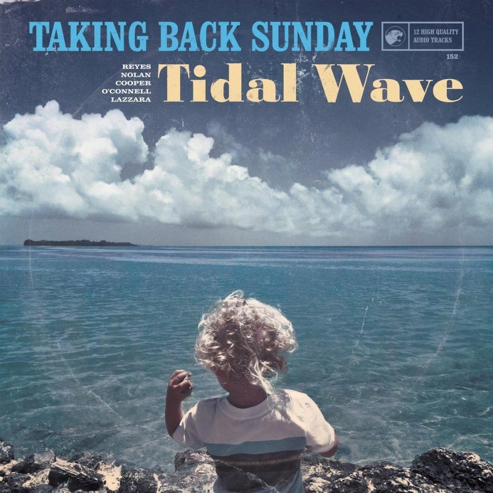 15-taking-back-sunday