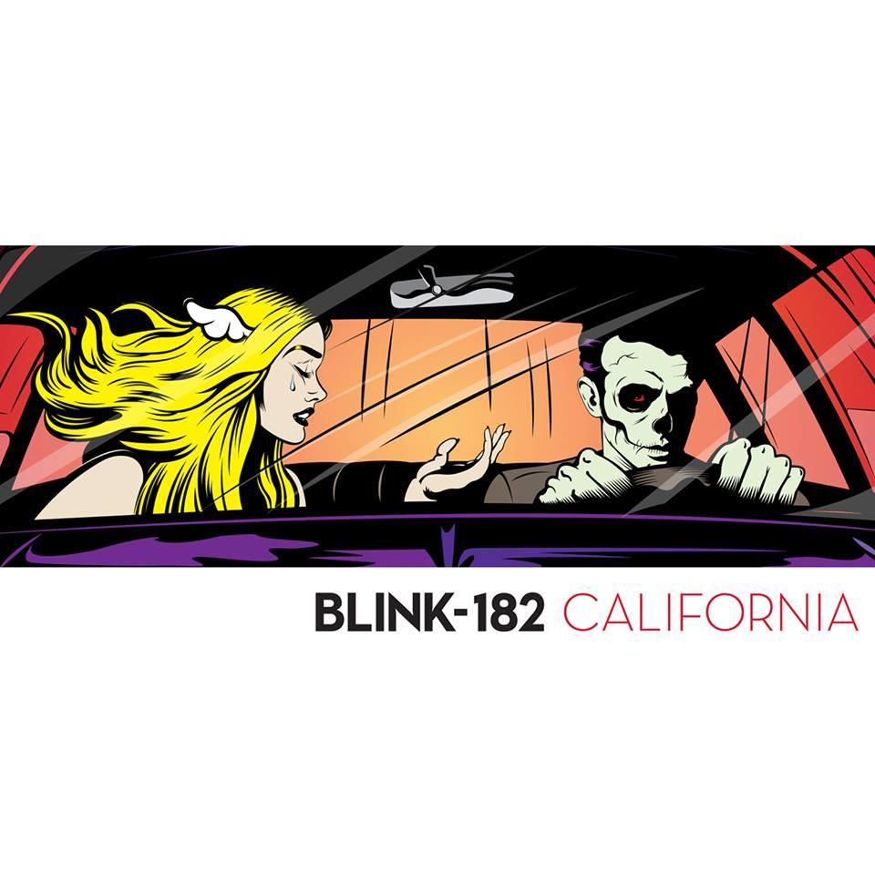 16-blink-182