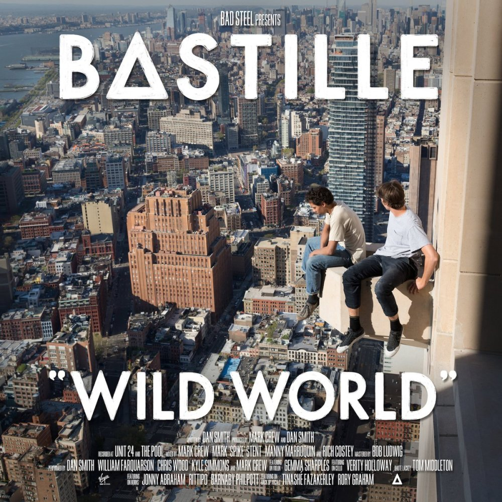 17-bastille