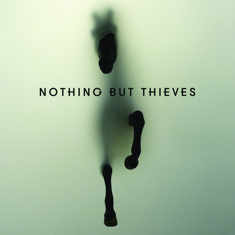 18-nothing-but-thieves