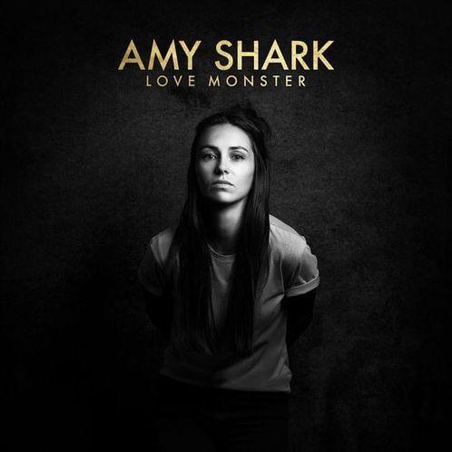 04 Amy Shark