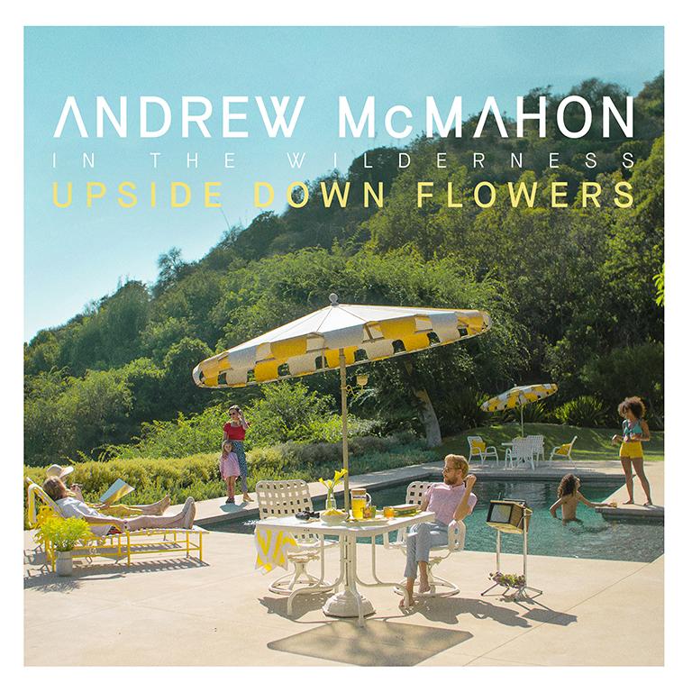 05 Andrew McMahon