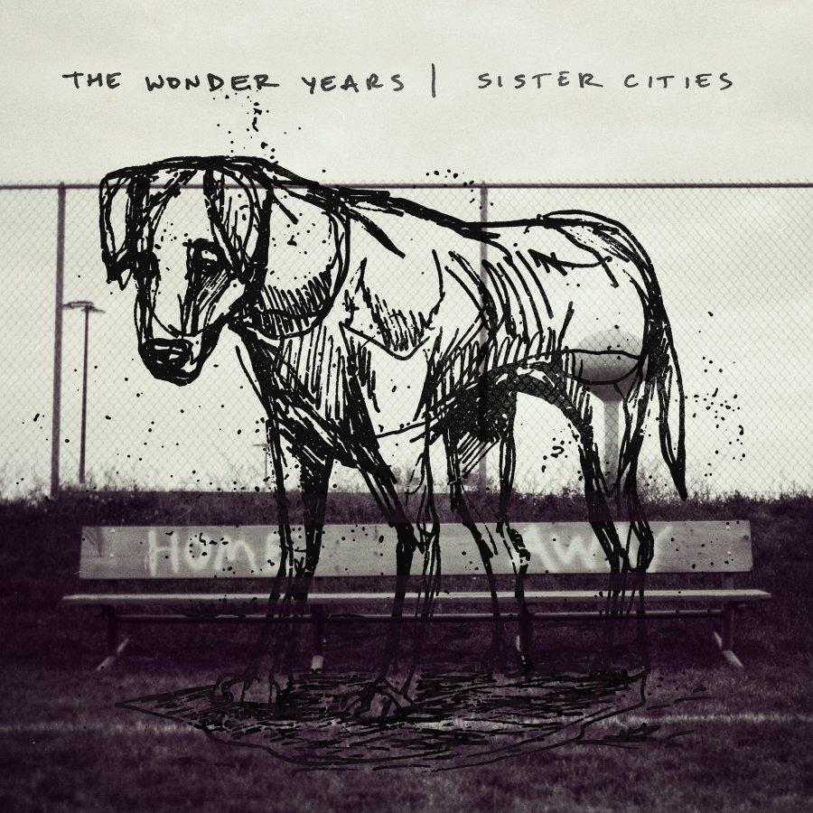 06 Wonder Years