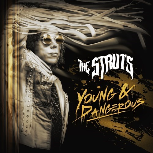 07 The Struts