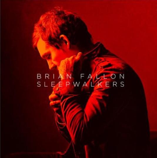 08 Brian Fallon