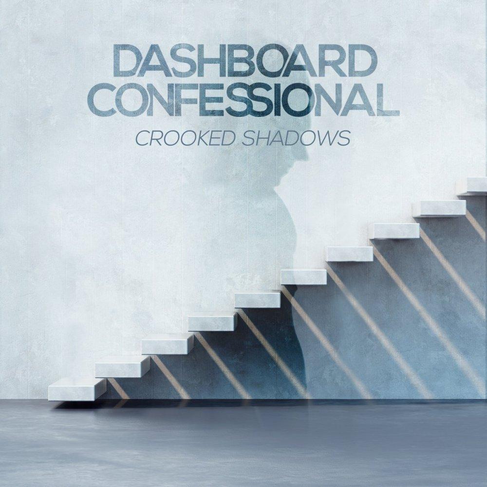 15 Dashboard