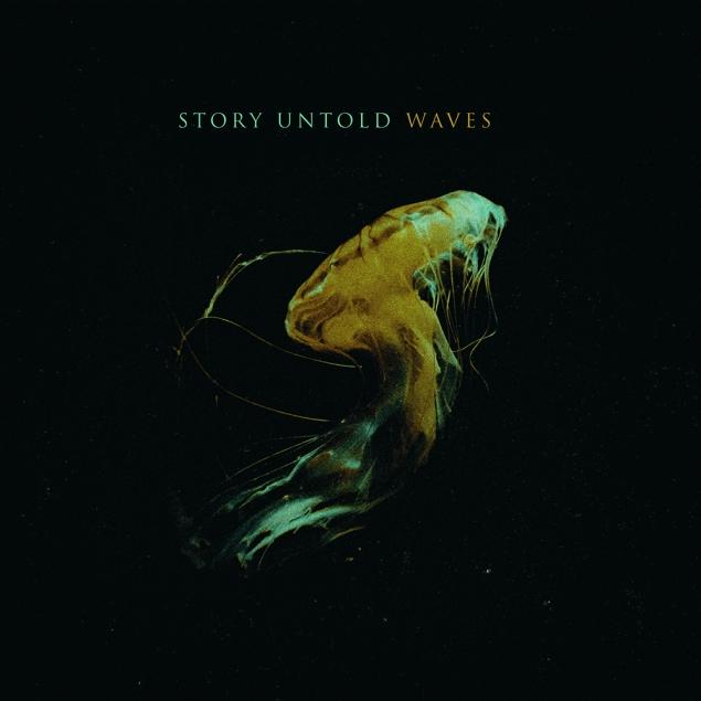 20 Story Untold