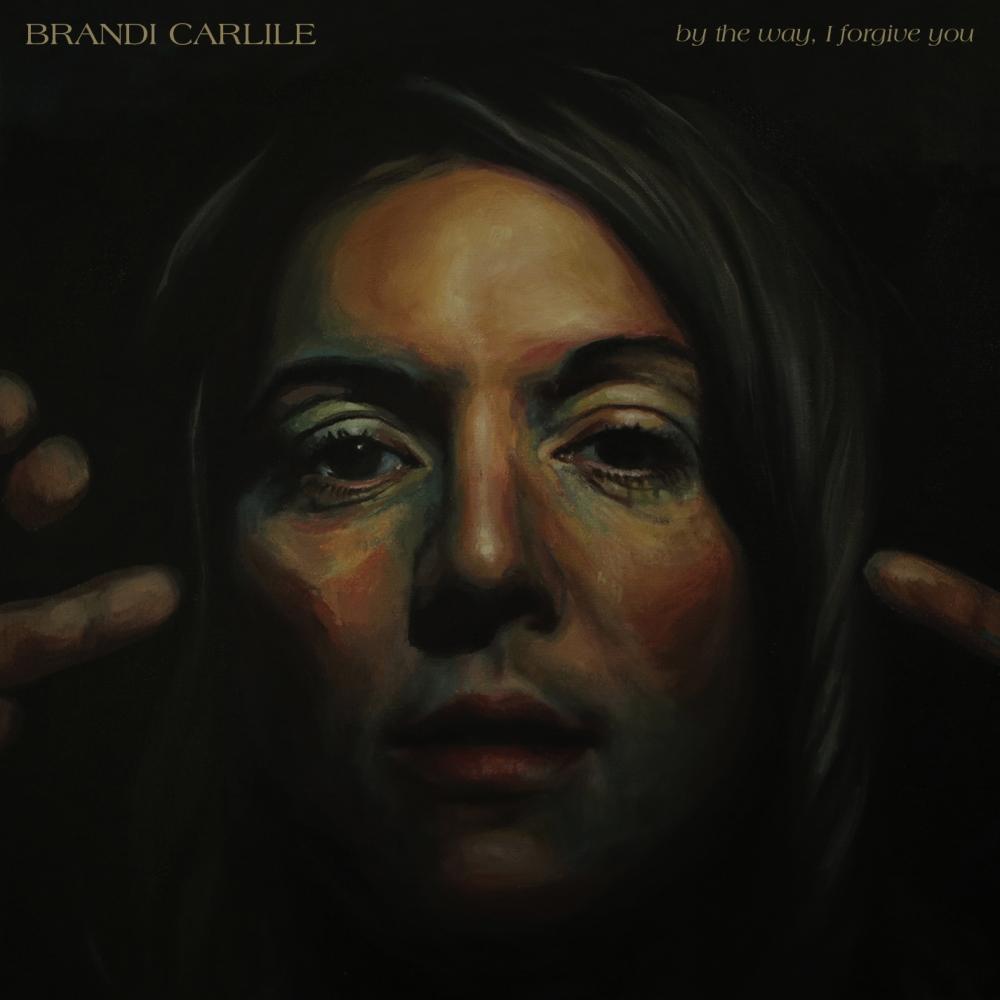 03 Brandi Carlile