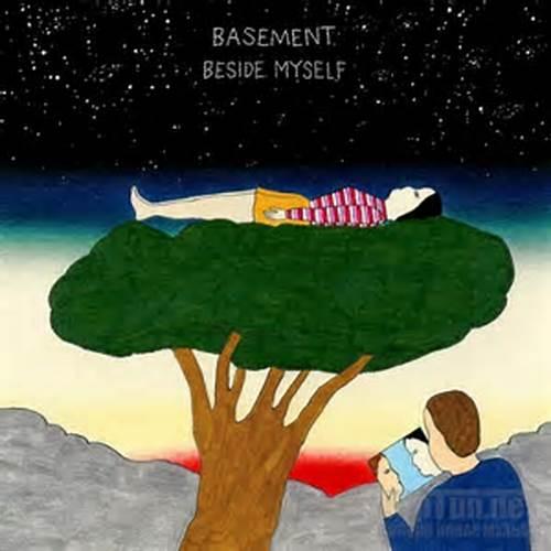12 Basement