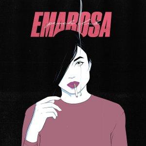 14-Emarosa