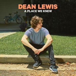 15-Dean Lewis