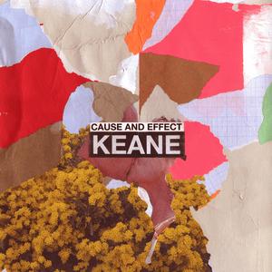 18-Keane