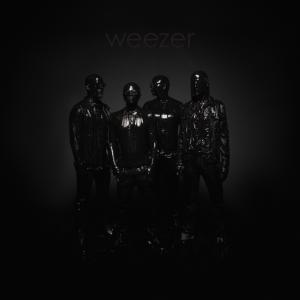 20-Weezer