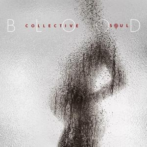 9-Collective Soul